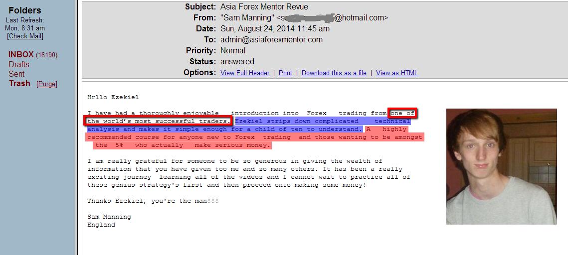 forex-trading-course-singapore-asiaforexmentor-sam_review